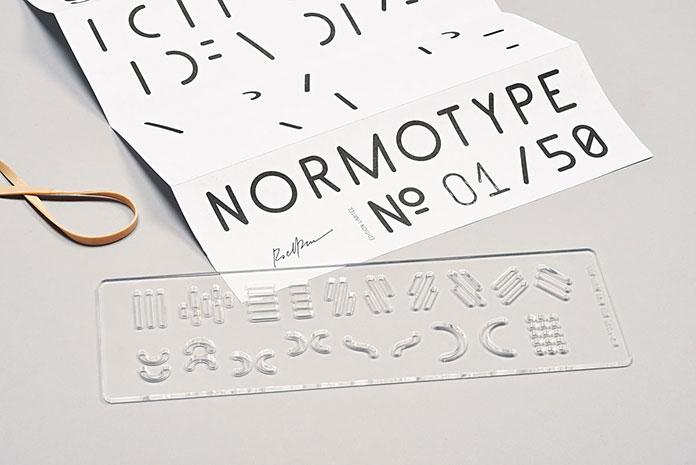 Normotype-Roch-Deniau-05