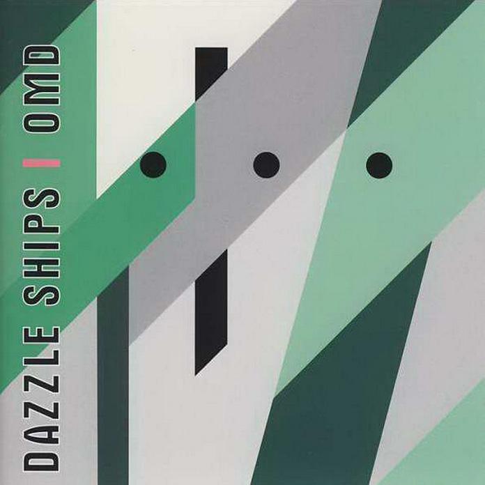 OMD_Dazzle-Ships