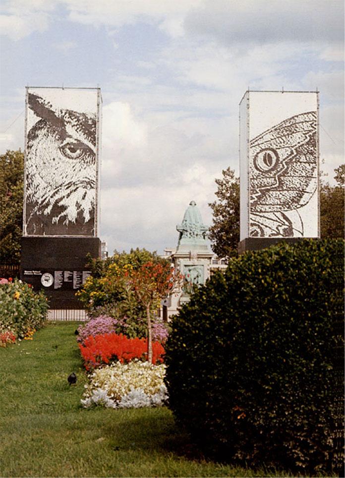 Ouverture-Grande-Galerie-de-l-evolution-Widmer-Ungerer-1994-01