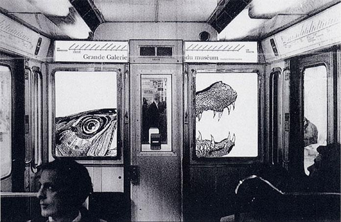 Ouverture-Grande-Galerie-de-l-evolution-Widmer-Ungerer-1994-02