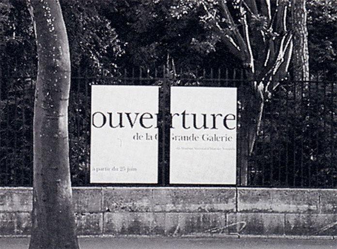 Ouverture-Grande-Galerie-de-l-evolution-Widmer-Ungerer-1994-03