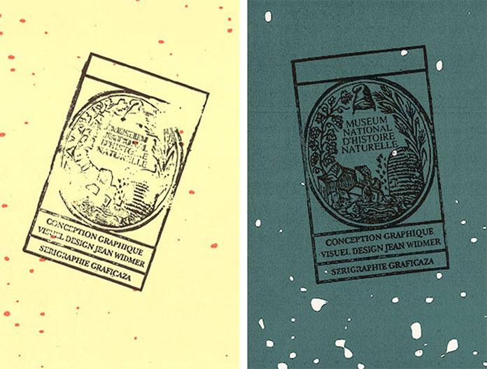 Ouverture-Grande-Galerie-de-l-evolution-Widmer-Ungerer-1994-08