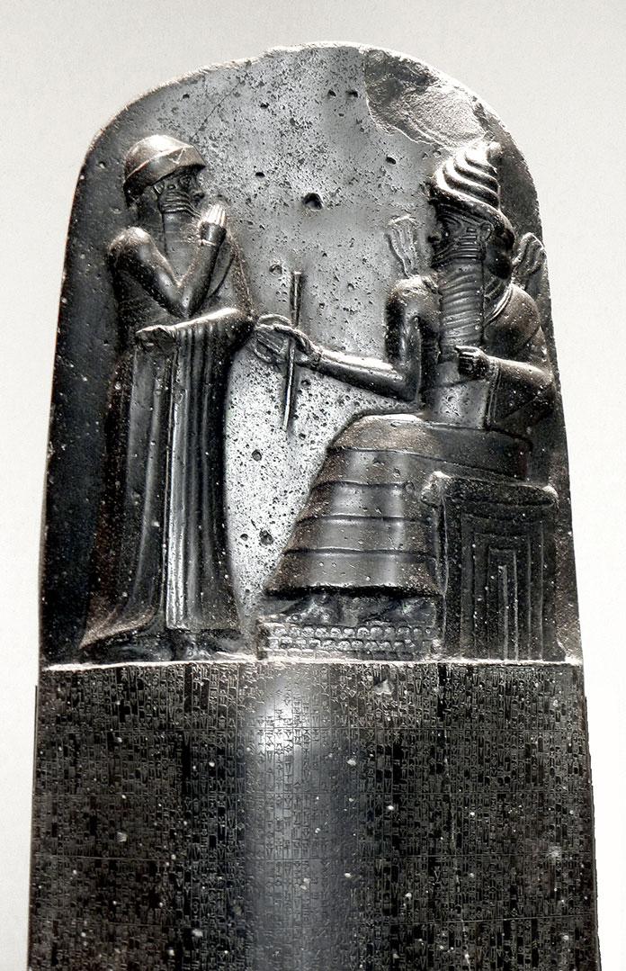 P1050556_Louvre_code_d'Hammurabi_bas-relief_rwk