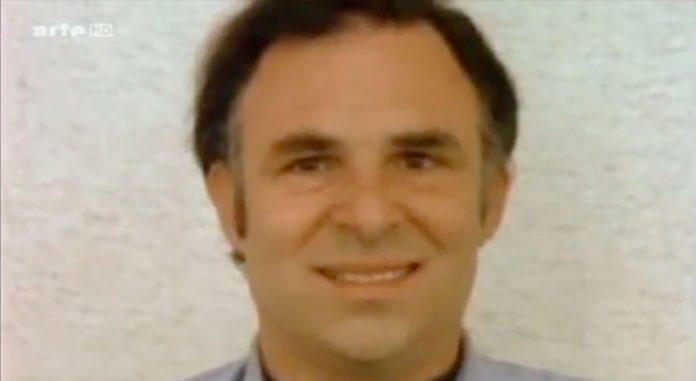 Paul-Ekman-facial-action-coding-system-03
