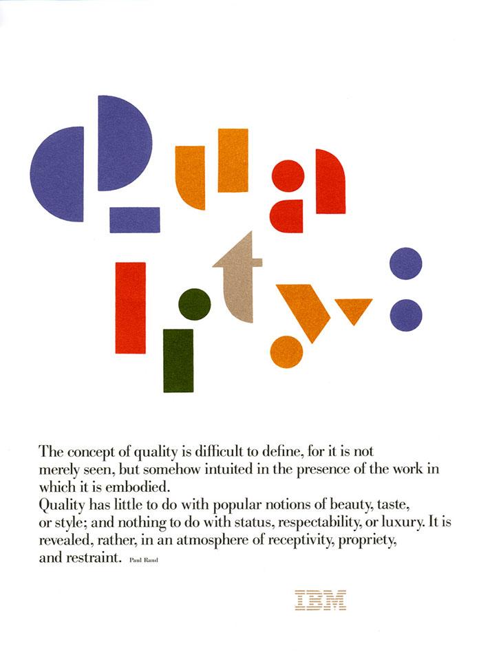 Paul-Rand-IBM-quality