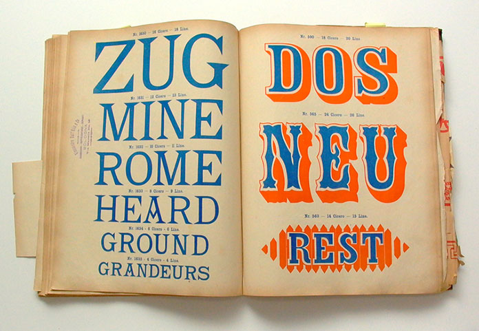 Paul-Rand-Jan-Tschichold-Type-Specimen-Book-00