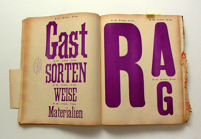 Paul-Rand-Jan-Tschichold-Type-Specimen-Book-02
