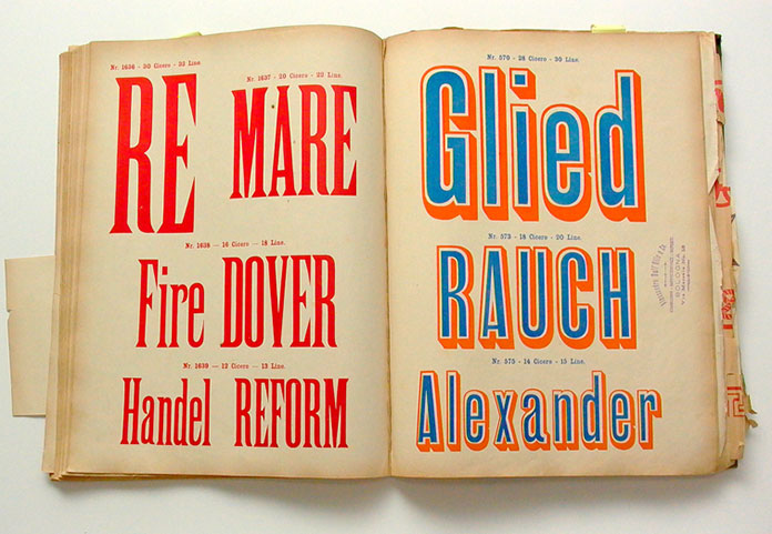 Paul-Rand-Jan-Tschichold-Type-Specimen-Book-04