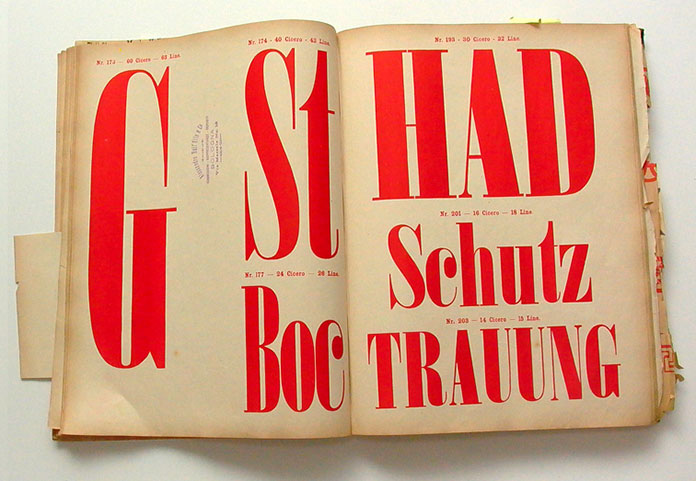Paul-Rand-Jan-Tschichold-Type-Specimen-Book-05