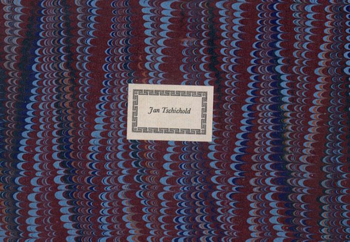 Paul-Rand-Jan-Tschichold-Type-Specimen-Book-06
