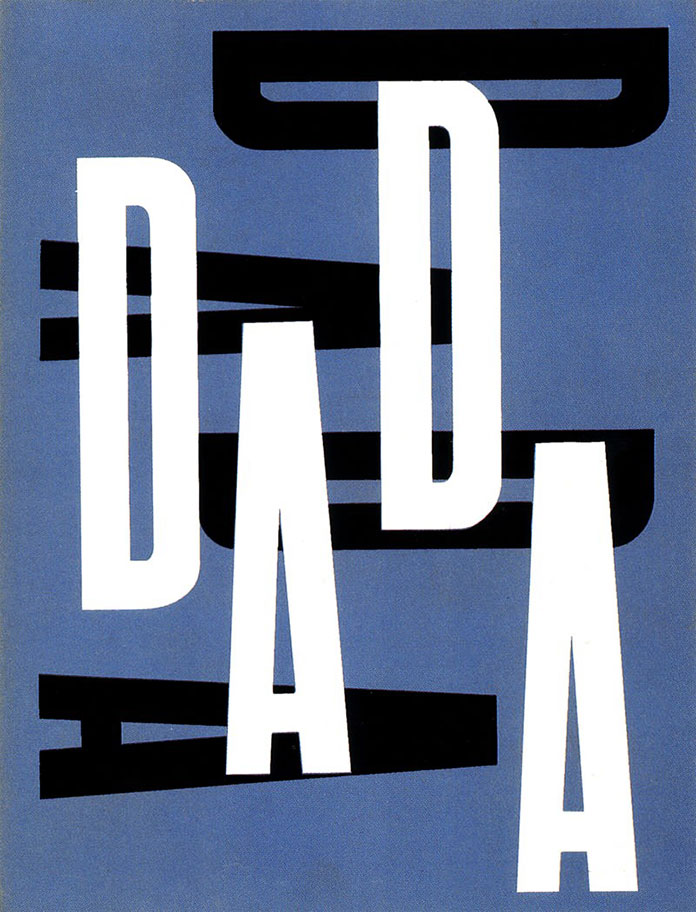 Paul-Rand-The-Dada-Painters-and-Poets-An-Anthology-1951