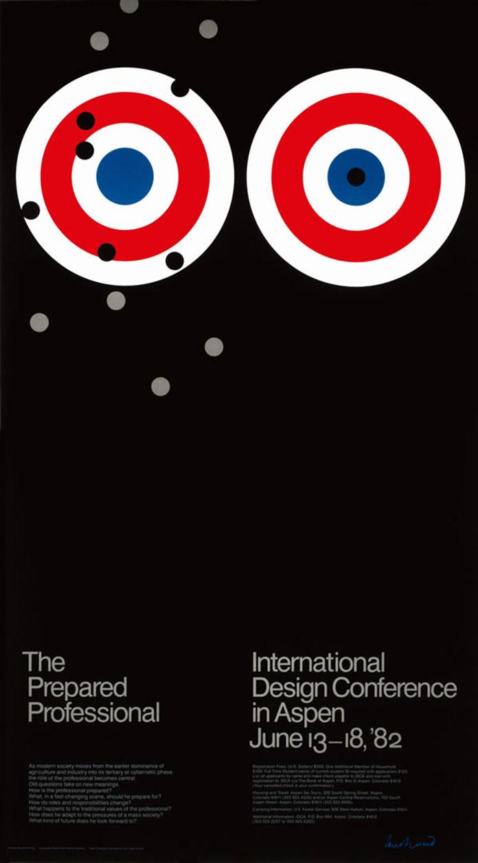 Paul-Rand-aspen-1982
