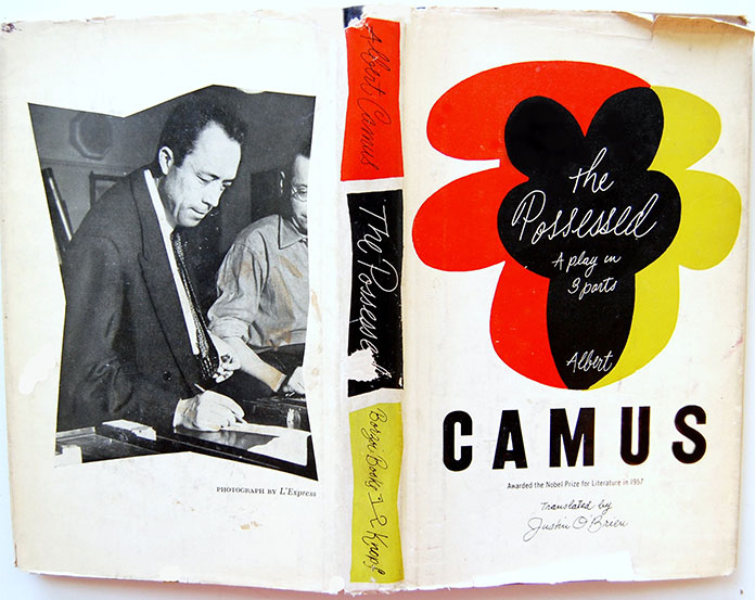 Paul-Rand-couverture-camus