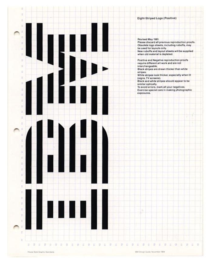 Paul-Rand-identite-logotype-IBM
