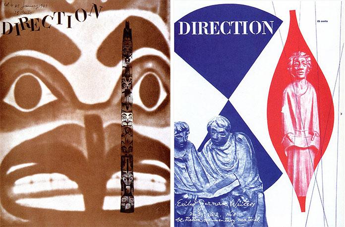 Paul-Rand-magazine-direction-vol-4-8