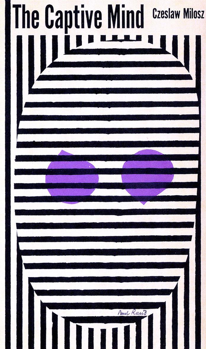 Paul-Rand-the-captive-mind