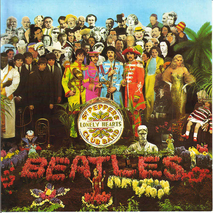 Peter-Blake-Sgt-Pepper-s-Lonely-Hearts-Club-Band-1967-Beatles