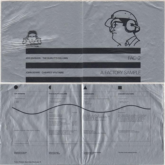 Peter-Saville-1978-fac2