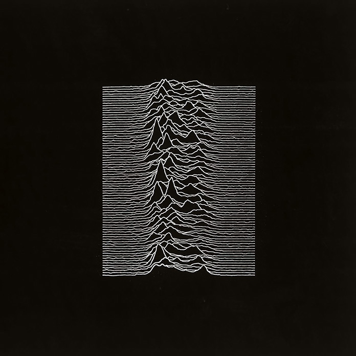 Peter-Saville-Joy-Division_Unknown-Pleasures_Shes-Lost-Control-1979