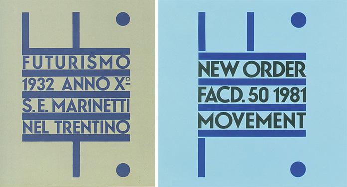Peter-Saville-New-Order-1981-versus-Fortunato-Depero