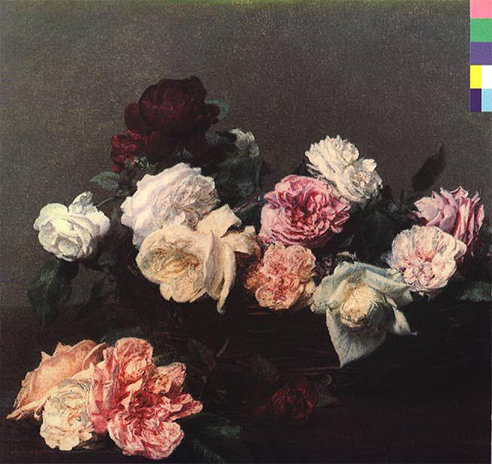 Peter-Saville-New Order-Power-Corruption-and-Lies-1983