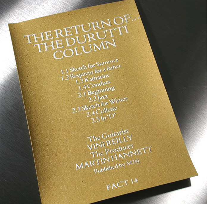 Peter-Saville-The-Return-Of-The-Durutti-Column-Fact14