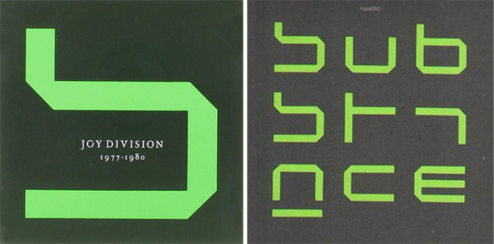 Peter-saville-joy-division-substance-1988