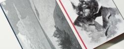 Rouges-Gorges et Cosaques – Philippe Millot