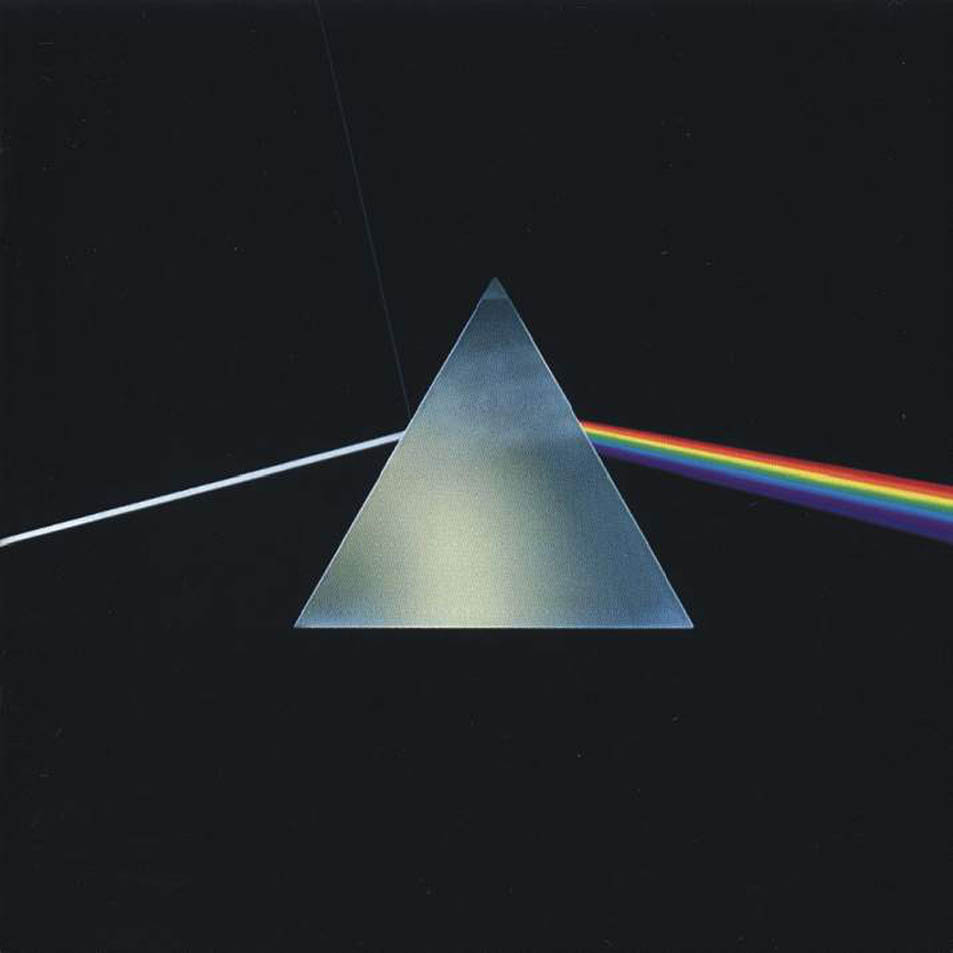 Pink_Floyd-The_Dark_Side_Of_The_Moon-Frontal