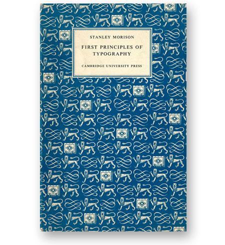 premiers-principes-de-la-typographie-stanley-morison-bibliotheque-index-grafik