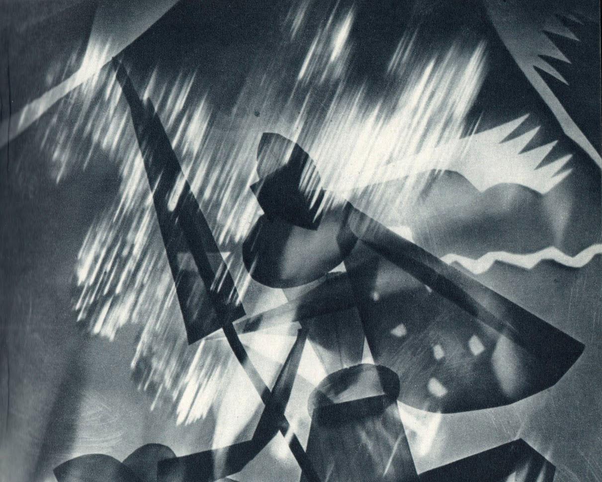 Raymond Hains – Graphisme et photographie