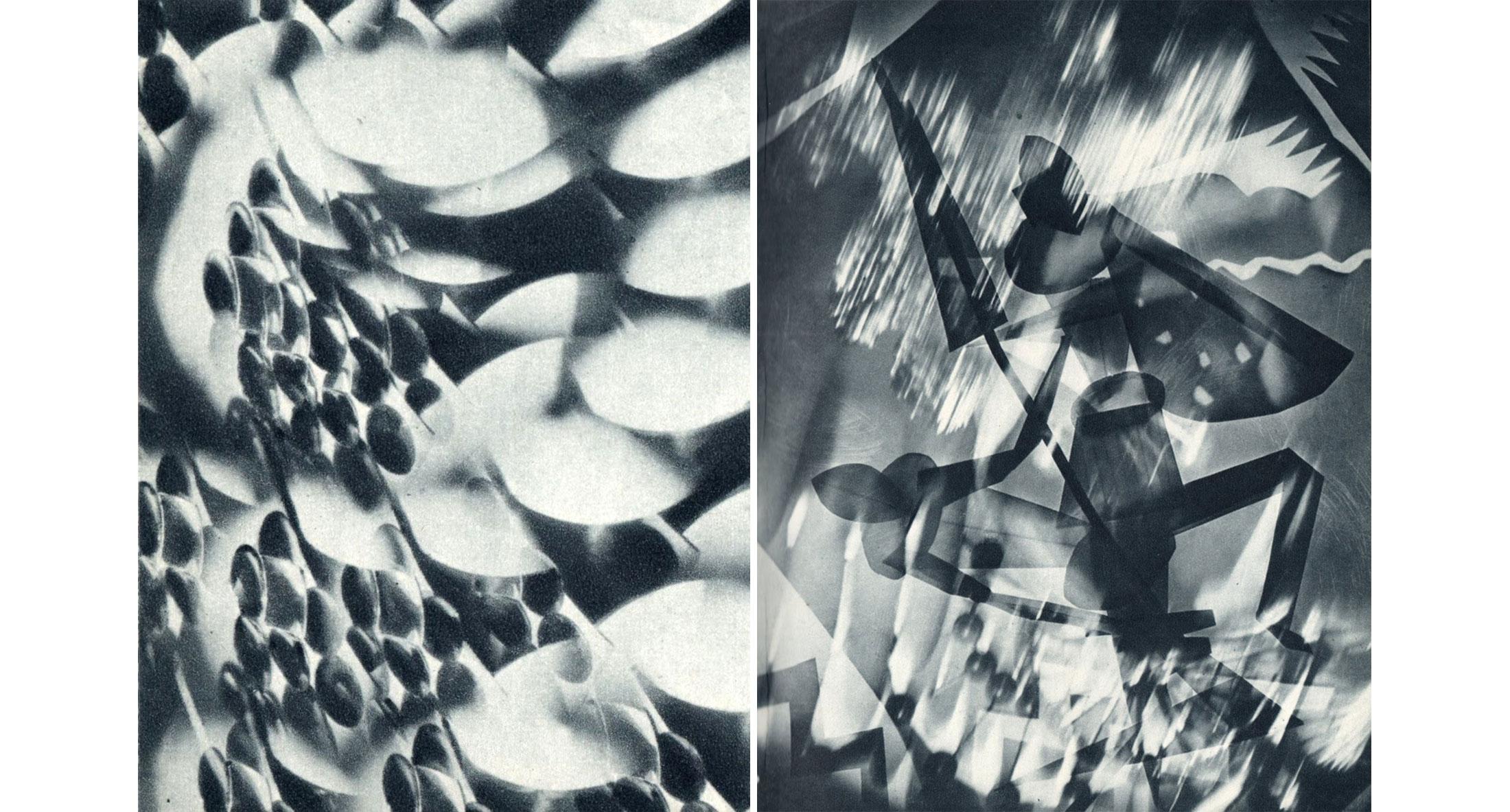 Raymond-Hains-graphisme-et-photographie-magazine-prisma-5-photographie-hypnagogique-03