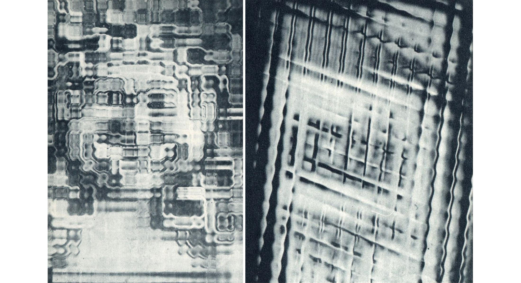 Raymond-Hains-graphisme-et-photographie-magazine-prisma-5-photographie-hypnagogique-04