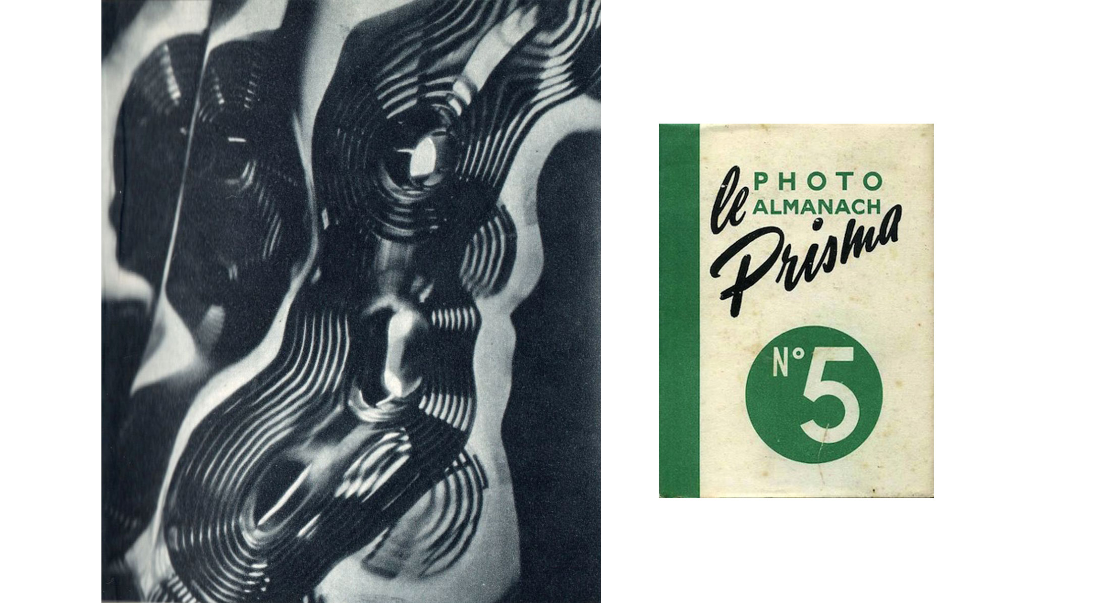 Raymond-Hains-graphisme-et-photographie-magazine-prisma-5-photographie-hypnagogique-05