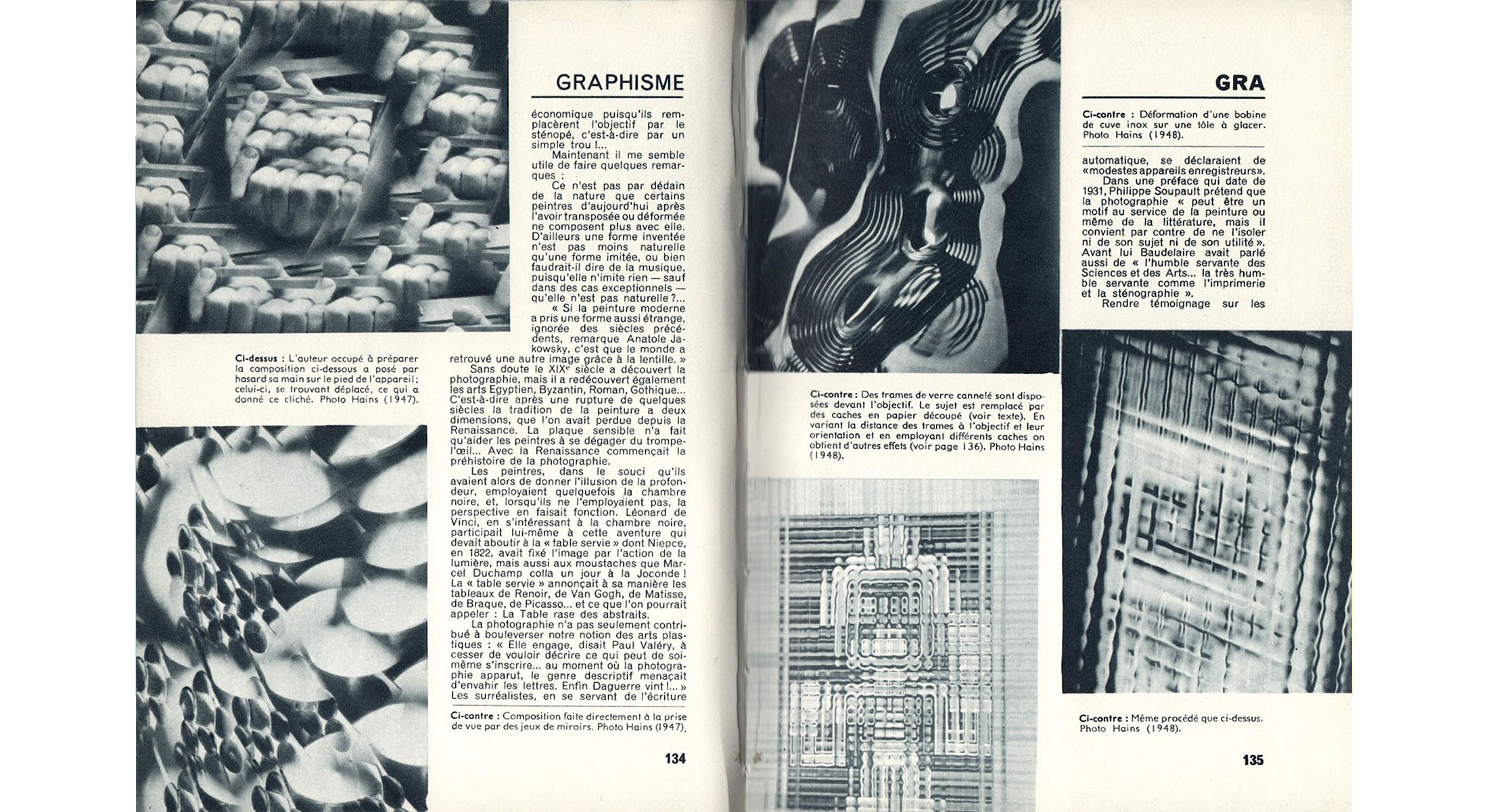Raymond-Hains-graphisme-et-photographie-magazine-prisma-5-photographie-hypnagogique