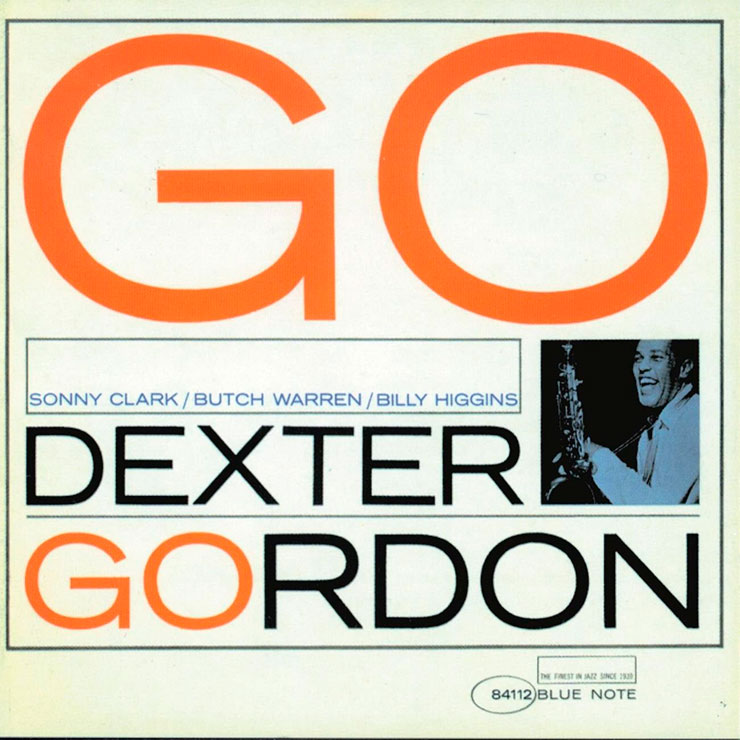Reid-Miles-blue-note-dexter-gordon-go