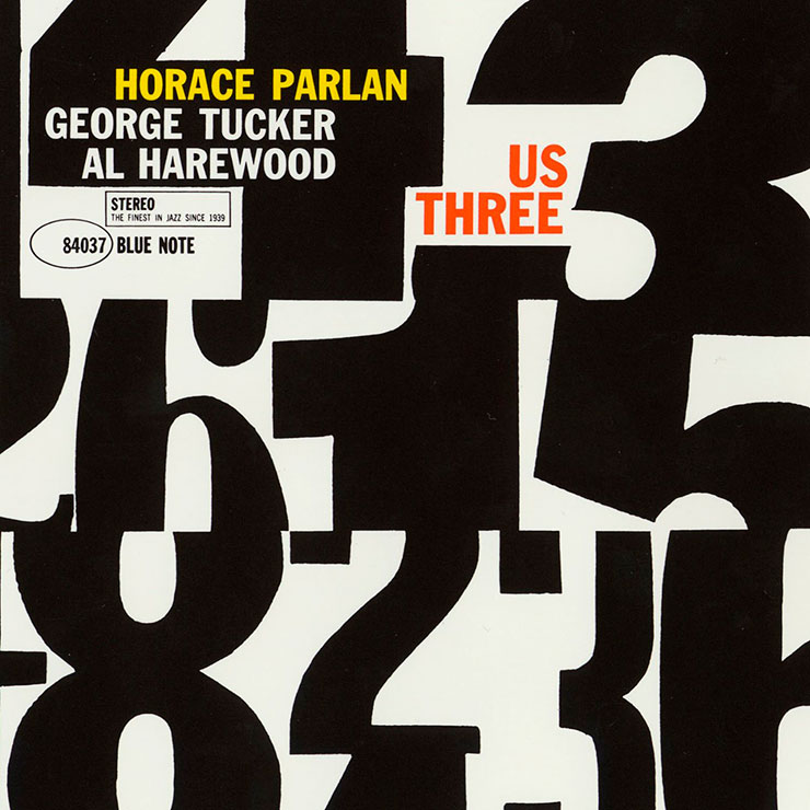 Reid-Miles-blue-note-horace-parlan-us-three