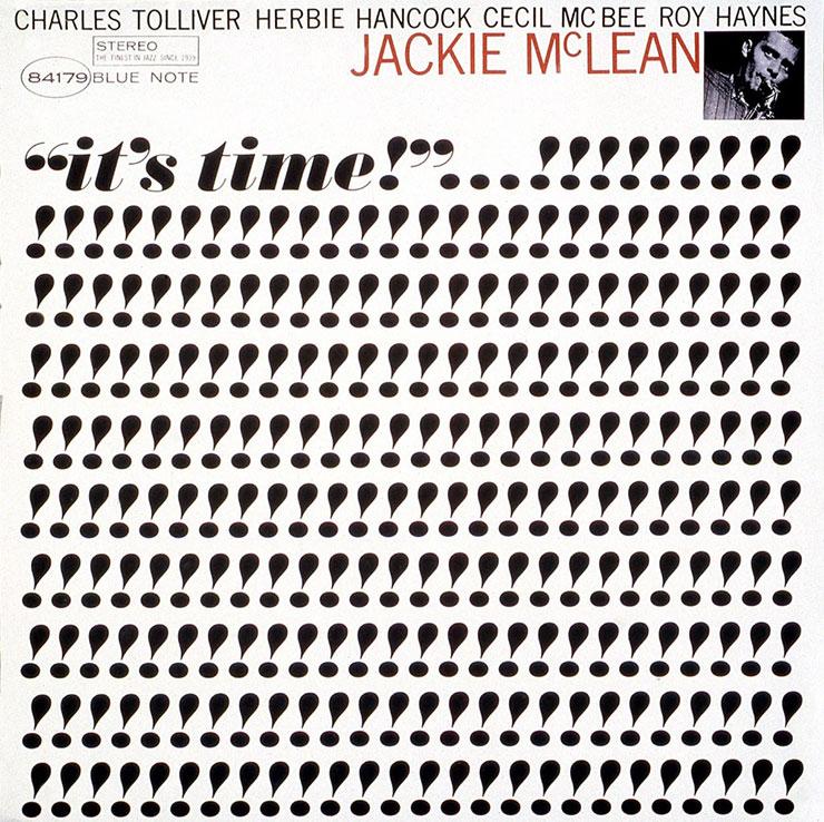 Reid-Miles-blue-note-jackie-mclean-it-s-time