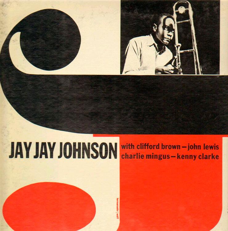 Reid-Miles-blue-note-jay-jay-johnson