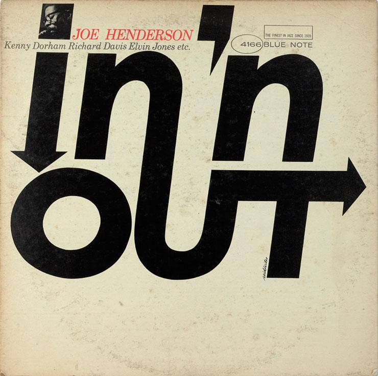 Reid-Miles-blue-note-joe-henderson-in-n-out-cover-1800