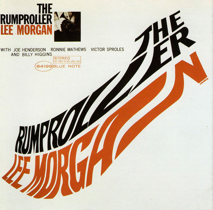 Reid-Miles-blue-note-the-rumproller-lee-morgan