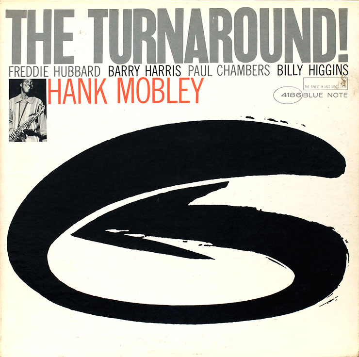 Reid-Miles-blue-note-the-turnaround-hank-mobley