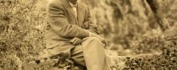 Roland Barthes – Le théâtre du langage