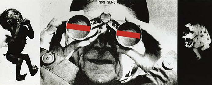 Roman-Cieslewicz-Pas-de-nouvelles-Bonnes-nouvelles-1986