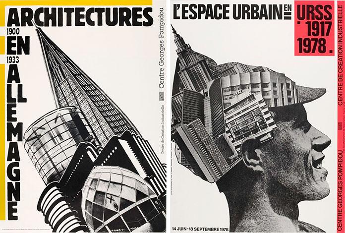 Roman-Cieslewicz--catalogues-1979