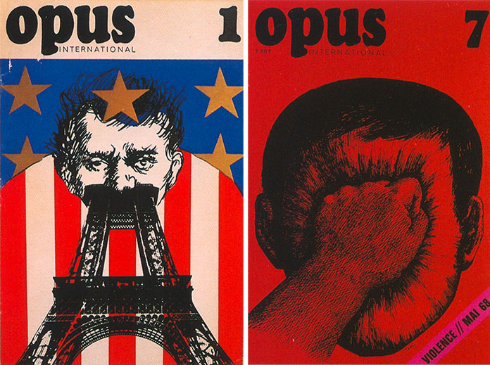 Roman-Cieslewicz-opus-international-1968-2