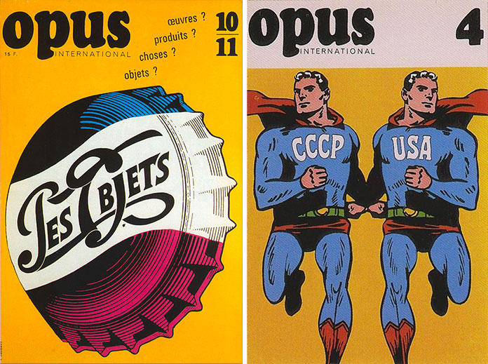 Roman-Cieslewicz-opus-international-1968