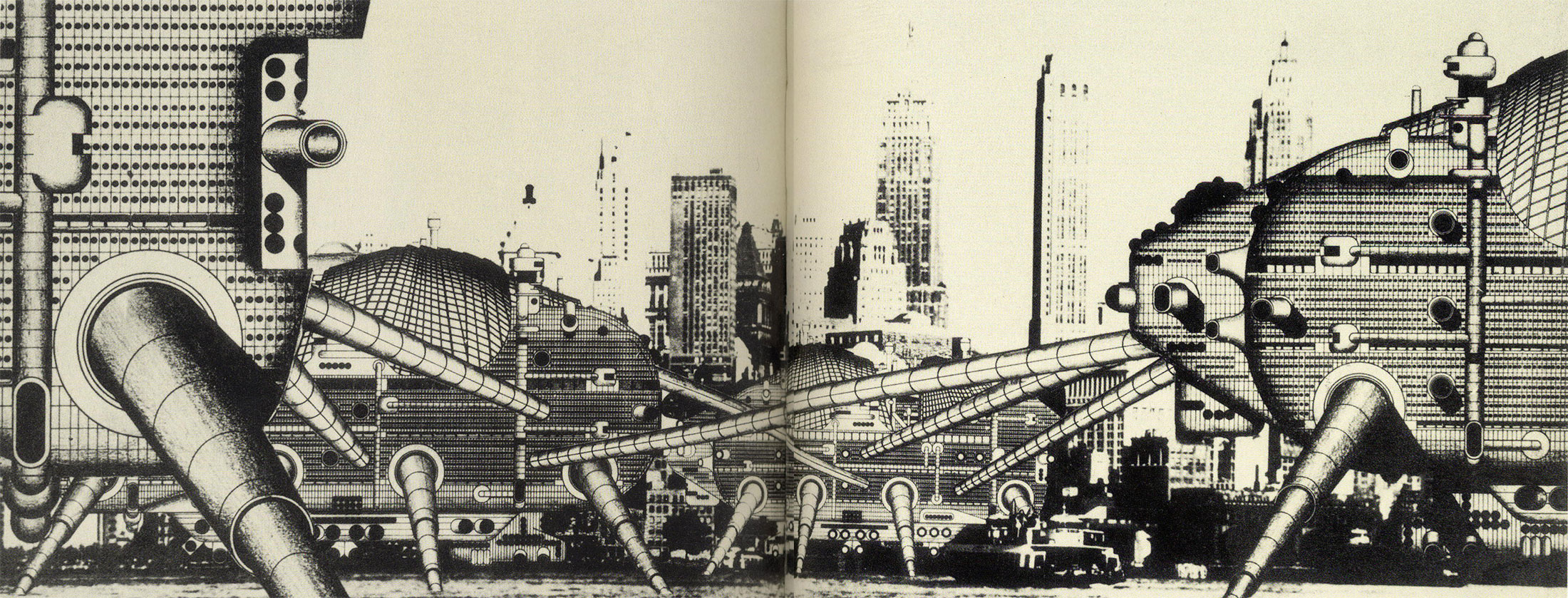 Ron-Herron-cities-moving-1964-archigram-02