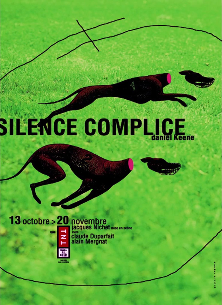 Ronald-Curchod-affiche-silence-complice