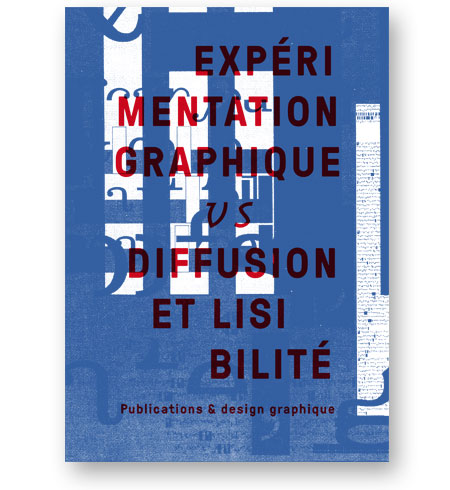 Sarah-Garcin-Experimentation-graphique-vs-diffusion-et-lisibilite-bibliotheque-index-grafik